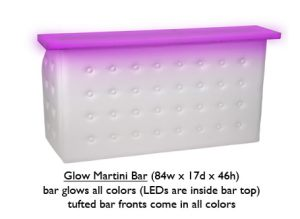 8-white-glow-martini-bar-rental-in-los-angeles