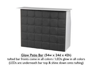 black-glow-patio-bar-rental-in-los-angeles