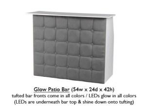 grey-glow-patio-bar-rental-in-los-angeles