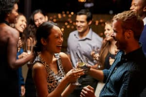 Pico Party Rents Event Planning In West Hollywood
