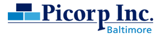 Picorp, Inc. Baltimore