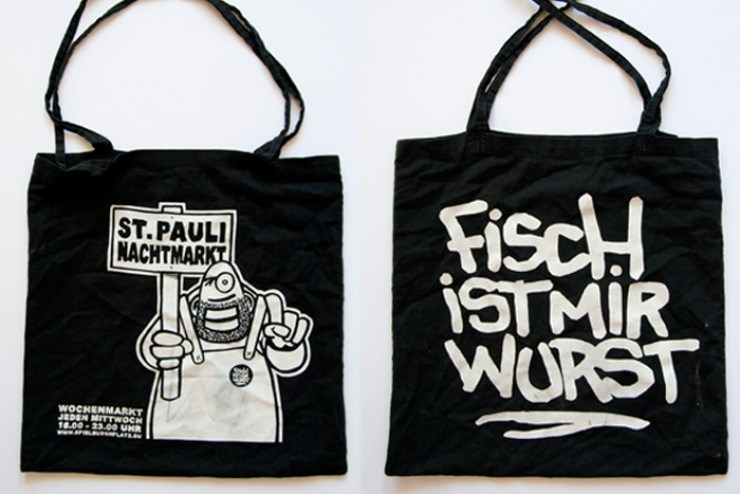 picotee-stpauli-nachtmarkt-bag