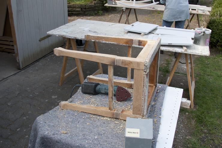 picotee / aufmöbel-workshop stukenbrocks – hocker-03
