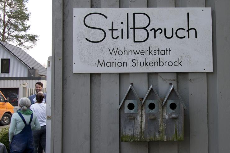 picotee / aufmöbel-workshop stukenbrocks – werkstatt-03