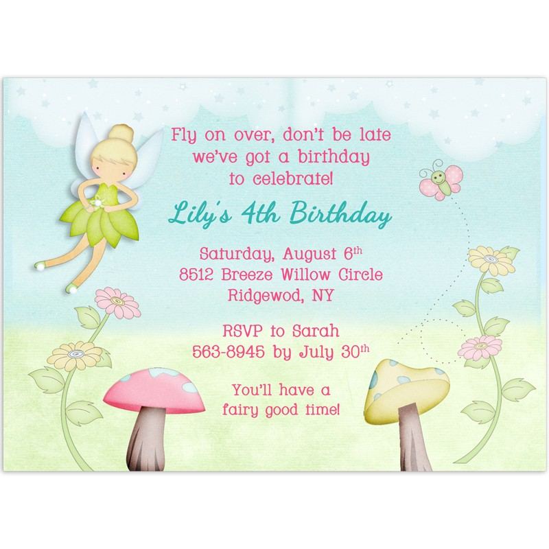 printable invitations party supplies