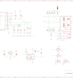 power supply schematic 5v auto electrical wiring diagram jetmate diagram of kawasaki jet ski parts 1992 jb650a4 jet mate [ 2295 x 1545 Pixel ]