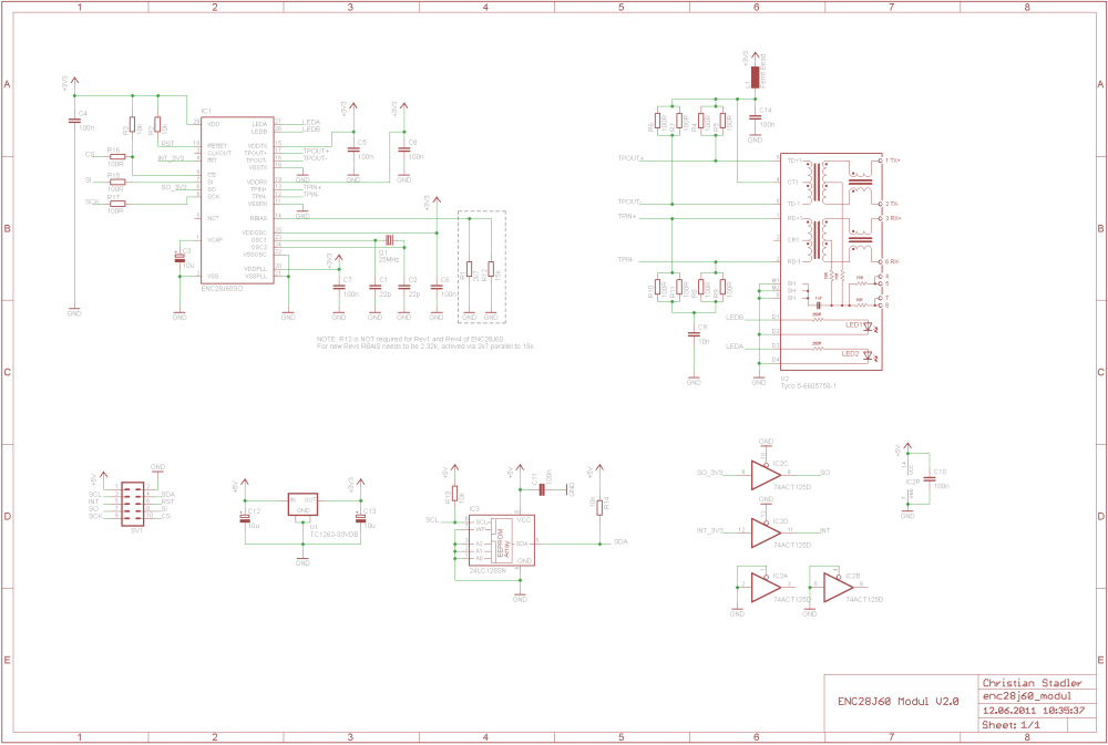medium resolution of power supply schematic 5v auto electrical wiring diagram jetmate diagram of kawasaki jet ski parts 1992 jb650a4 jet mate