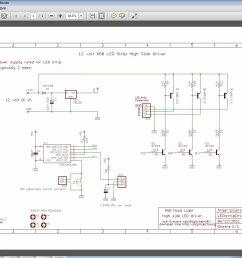 12v led wiring diagram for rgb [ 1288 x 992 Pixel ]
