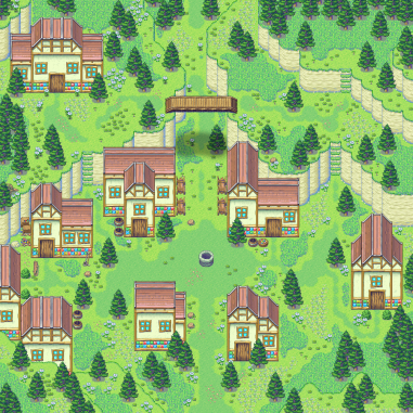 map003_fini