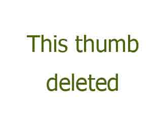 pawg shopping