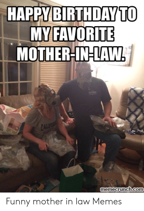 25+ Best Memes About Mother in Law Meme | Mother in Law Memes