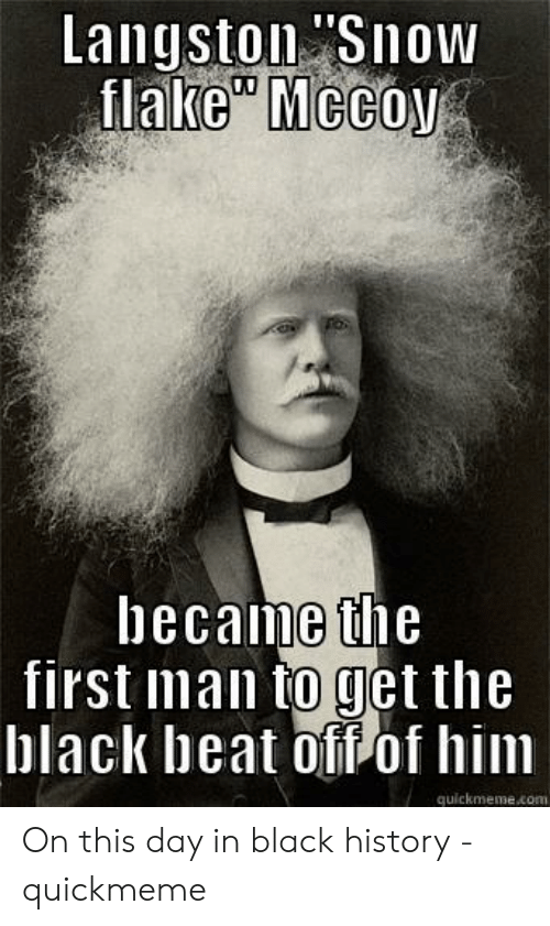 This Day In History Funny : history, funny, Today, History, Funny