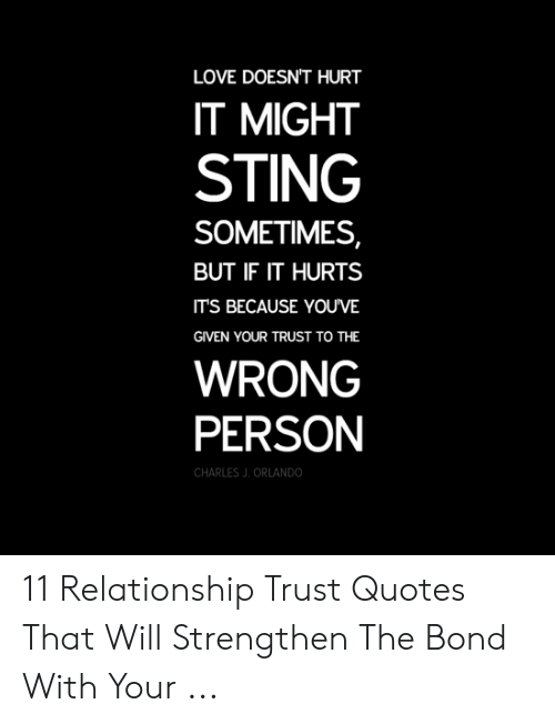 Love Doesnt Hurt Quotes : doesnt, quotes, Doesn, Quotes