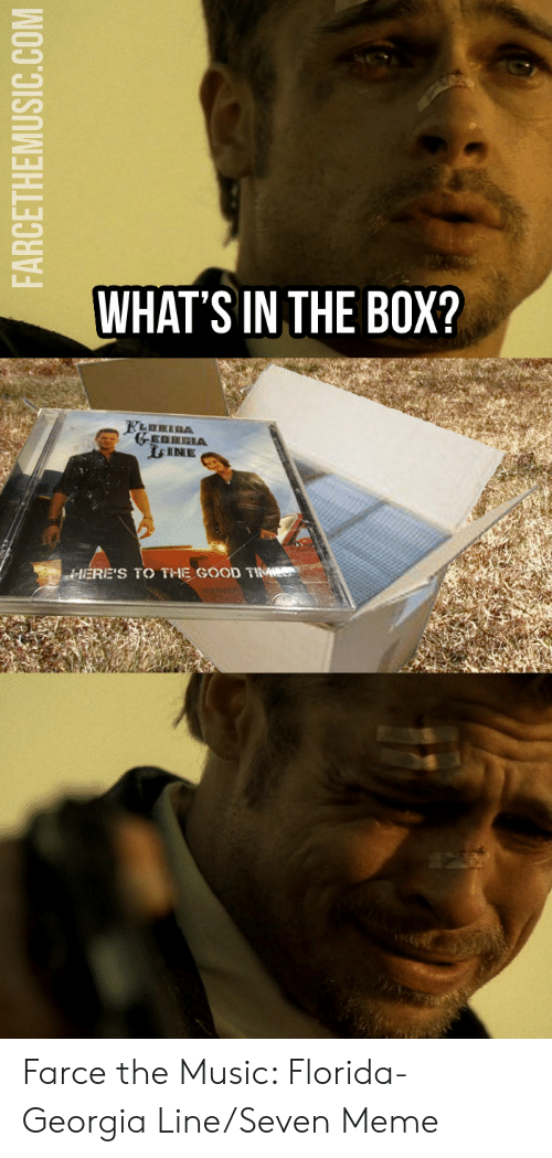 Whats In The Box Meme : whats, Download, Whats