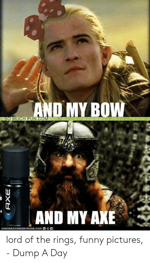Lord Of The Rings Happy Birthday Meme : rings, happy, birthday, 🅱️, Memes, About, Rings, Funny, Pictures