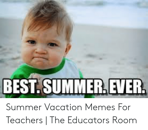 25 Best Memes About Vacation Countdown Meme Vacation Countdown Memes