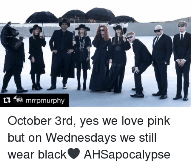Love Memes And Black T1 Ffa Mrrpmurphy October 3rd Yes We Love
