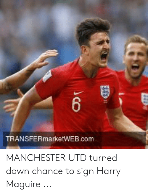 Harry Maguire Meme : harry, maguire, 🅱️, Memes, About, Harry, Maguire