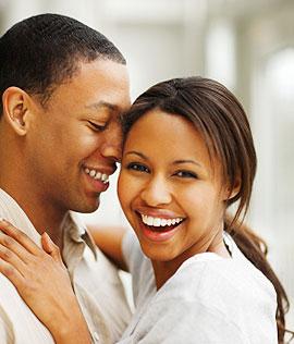 registration page black dating