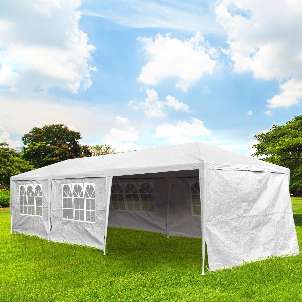 Stunning Tente De Jardin A Vendre Contemporary - House Design ...