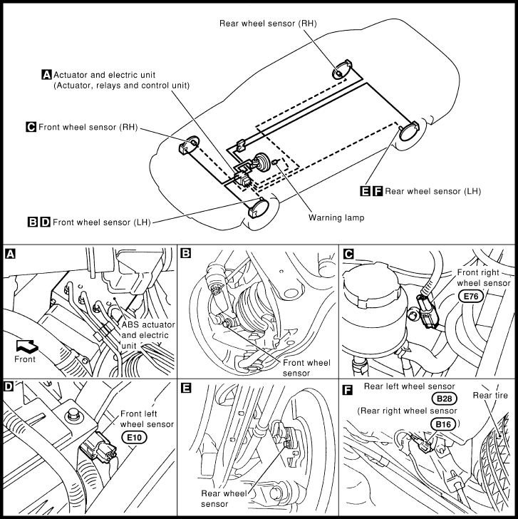 Nissan Altima 2 5 Engine Diagram Additionally 95, Nissan