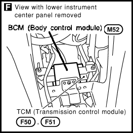 02 Maxima Fuse Box, 02, Free Engine Image For User Manual