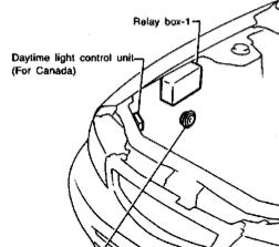 Fuse Box Repair Connectors Valve Box Repair Wiring Diagram