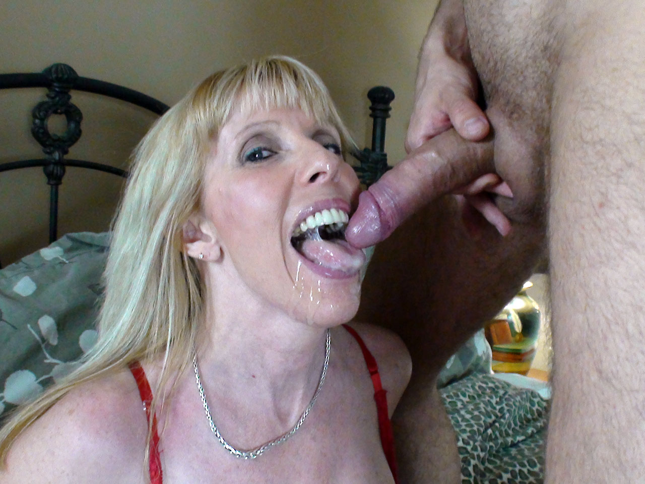 image Daily blowjob first time we are the law my