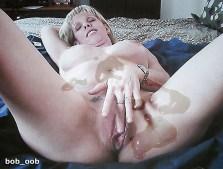 bob_oob