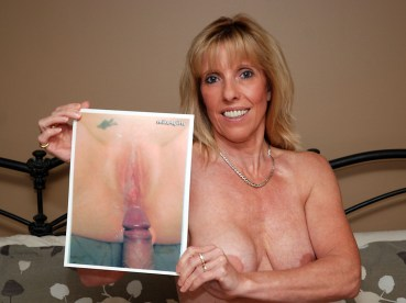 mike4girls_1