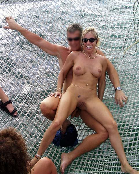 china girl hot sex