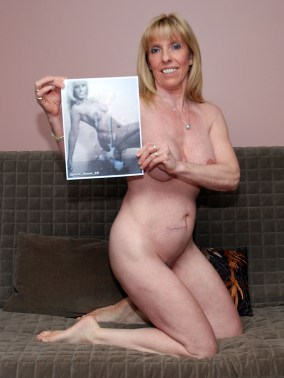 Sperm_Donor_69_1