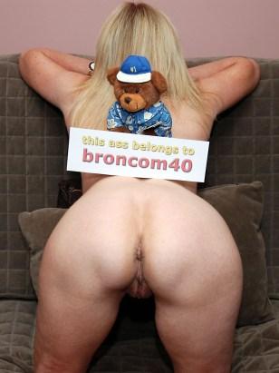 broncom40c2