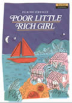 Poor Little Rich Girl (New Wave Readers) by…