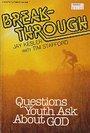 Breakthrough - Jay Kesler