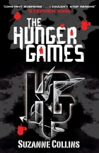 The Hunger Games (Hunger Games Trilogy) by…