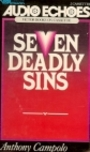 Seven Deadly Sins - Anthony Campolo