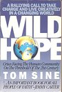 Wild Hope - Tom Sine