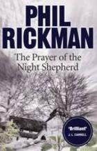 The Prayer of the Night Shepherd (Merrily…