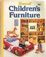 Children's Furniture - Sunset Books