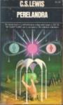 Perelandra (Space Trilogy, Bk. 2) - C.S. Lewis