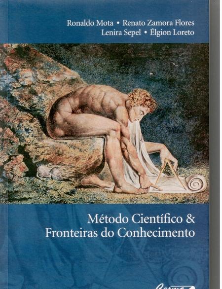 Método Científico & Fronteiras do Conhecimento