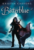 Bitterblue (The Seven Kingdoms) by Kristin…