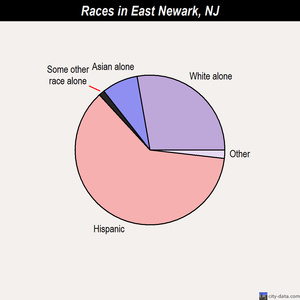 Search Results Newark New Jersey Nj Profile Population