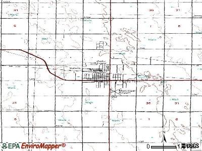 Yuma, Colorado (CO 80759) profile: population, maps, real
