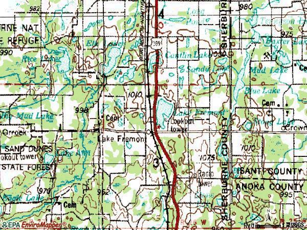 55398 Zip Code Zimmerman Minnesota Profile  homes