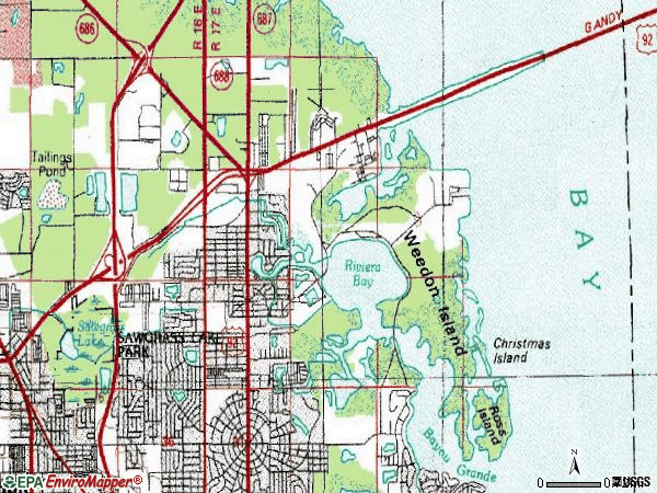 33702 Zip Code St Petersburg Florida Profile homes