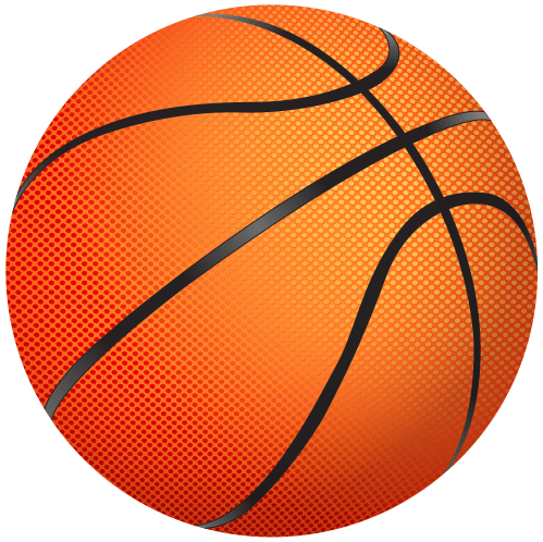 small resolution of basketball png clipart