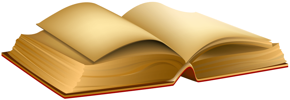 medium resolution of book old png clipart