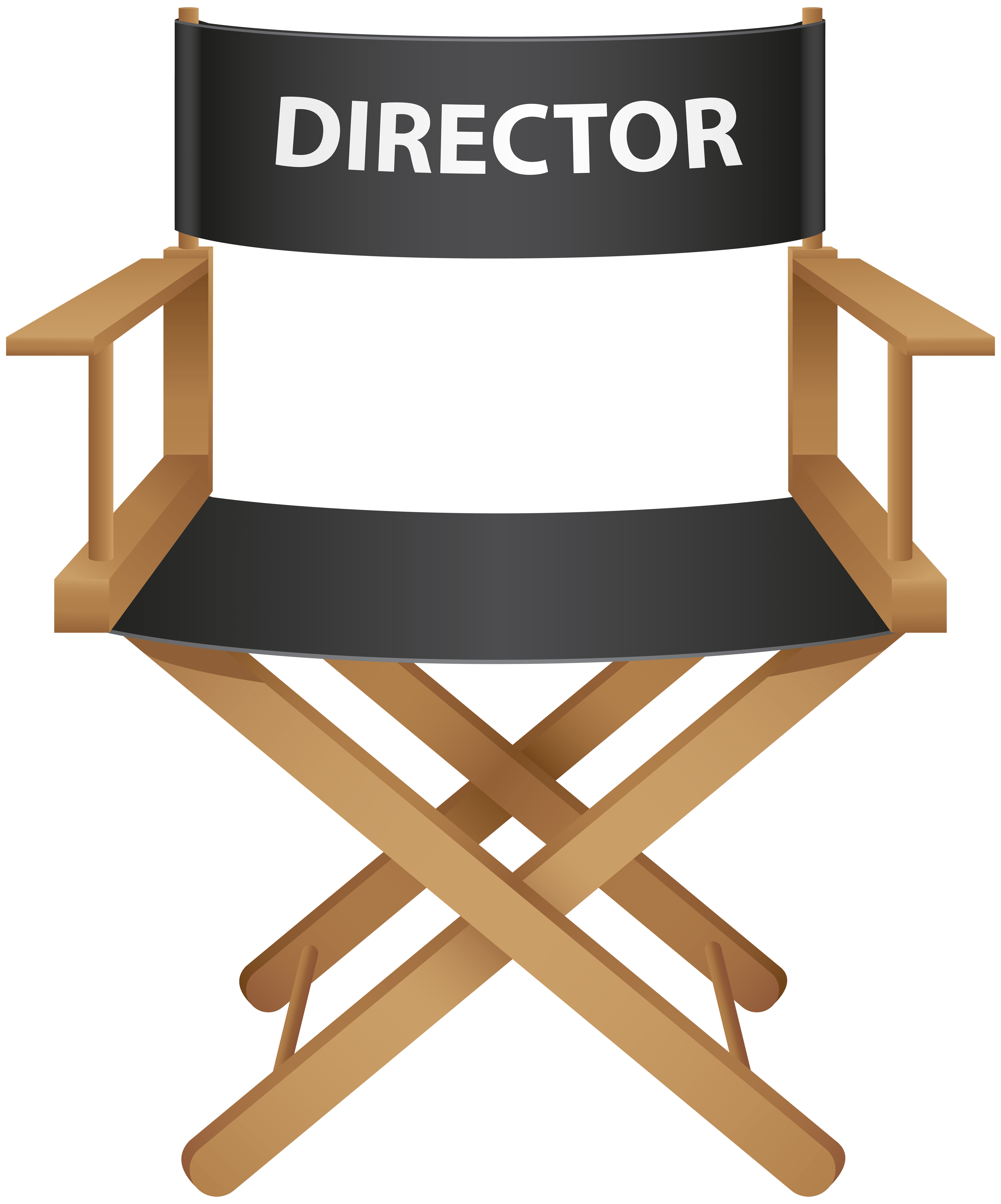 high quality directors chairs outdoor steel chair design png clip art best web clipart